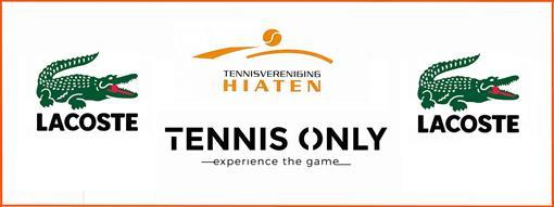 extra klein website clubsponsor tennis only 400x150.jpg