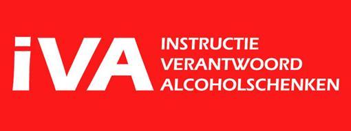 iva-instructie-verantwoord-alcohol-schenken.jpg