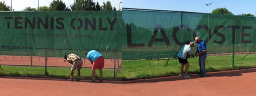 nieuws website tennis only lacoste.jpg