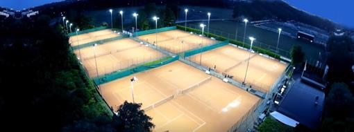 tennisparkverlichting.jpg