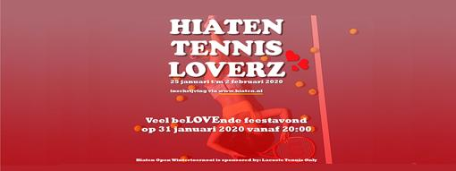 banner - tennis only loverz Facebook.jpg